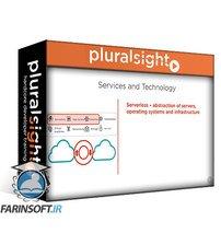 دانلود PluralSight Microsoft Azure Stack Hub Development: Getting Started