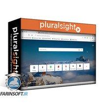 دانلود PluralSight Microsoft Edge