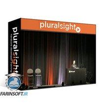 دانلود PluralSight Migrating Web Applications to Azure