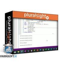 دانلود PluralSight Mission Critical Performance with SQL Server 2019
