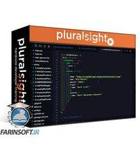 دانلود PluralSight Mock It 'til You Make It: CodeMash