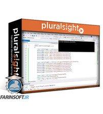 دانلود PluralSight Monitoring .NET Applications with NLog