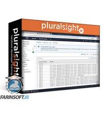 دانلود PluralSight Monitoring AWS Cloud Security