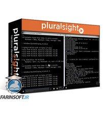 دانلود PluralSight Network Services for Cisco CCNA