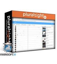 دانلود PluralSight Office 365 Stream