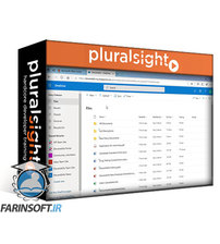 دانلود PluralSight OneDrive (2019)