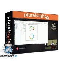 دانلود PluralSight Open Source XAML Takes You Places: CodeMash