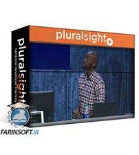 دانلود PluralSight Options for Data in the Cloud