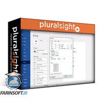 دانلود PluralSight Outlook on the Web (2019)