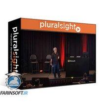 دانلود PluralSight PaaSport to Paradise: Lifting and Shifting with Azure SQL Database + SSIS in Azure Data Factory