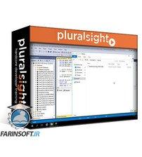 دانلود PluralSight Patching SharePoint Server 2016