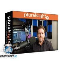 دانلود PluralSight Penetrating Networks for CompTIA PenTest+