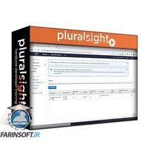 دانلود PluralSight Perform Cloud Security Operations