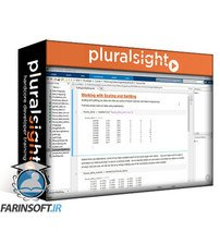 دانلود PluralSight Performing Feature Engineering with MATLAB