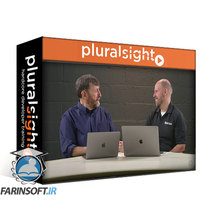دانلود PluralSight Play by Play: Getting Things Done with Salesforce