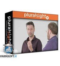 دانلود PluralSight Play by Play: Sipping the Happy Soup – Untangle Production Orgs with Salesforce DX Unlocked Packages