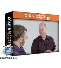 دانلود PluralSight Play by Play: Taming the Salesforce Order of Execution
