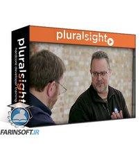 دانلود PluralSight Play by Play: Understanding the Power of the Salesforce Command Line Interface