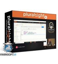 دانلود PluralSight Postman Delivers: CodeMash