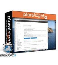 دانلود PluralSight Protecting Endpoints with Microsoft Defender Advanced Threat Protection