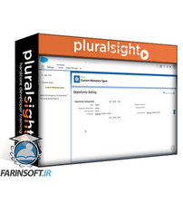 دانلود PluralSight Python for Salesforce Developers