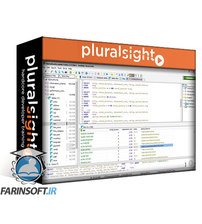 دانلود PluralSight Querying Data from MariaDB
