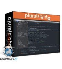 دانلود PluralSight Reactive Programming in Java 12 with RxJava 2