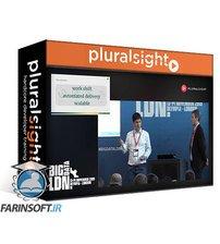 دانلود PluralSight Real-time Personalised Customer Interaction at Scale