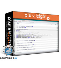 دانلود PluralSight Reducing Complexity in Data in Microsoft Azure