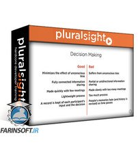 دانلود PluralSight Resolving Conflict with Virtual Teams