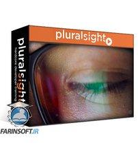 دانلود PluralSight Results and Reporting for CompTIA PenTest+