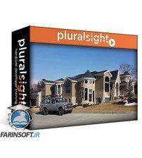 دانلود PluralSight Risk Management