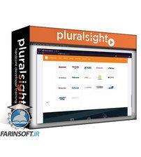 دانلود PluralSight Scala Language: The Big Picture