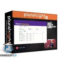 دانلود PluralSight Scaling Machine Learning at Holiday Extras