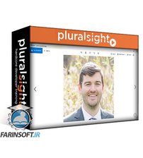 دانلود PluralSight Scraping Media from the Web with R