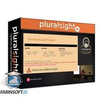 دانلود PluralSight Securing Your API Endpoints: CodeMash