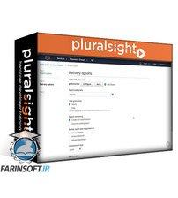 دانلود PluralSight Security Policies and Standards Automation on AWS for DevOps Engineers
