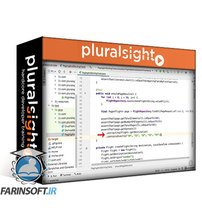 دانلود PluralSight Spring Framework: Overview of Spring Data
