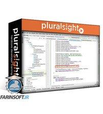 دانلود PluralSight Spring Framework: Spring Data MongoDB