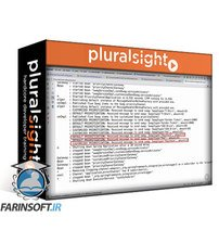 دانلود PluralSight Spring Integration: Message System Design Patterns