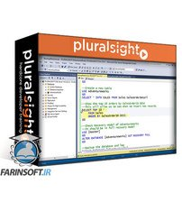 دانلود PluralSight SQL Server: Understanding Database Fundamentals (98-364)
