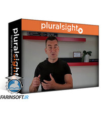 دانلود PluralSight Supporting Face ID and Touch ID Authentication in iOS Using Swift 5