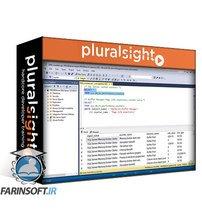 دانلود PluralSight Troubleshooting SQL Server Performance Problems