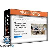 دانلود PluralSight Understanding Ethical, Legal, and Security Issues in Data Science