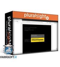 دانلود PluralSight vSphere 7: Configuring and Managing vSphere Networking