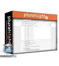 دانلود PluralSight Building Features from Nominal and Numeric Data in Microsoft Azure