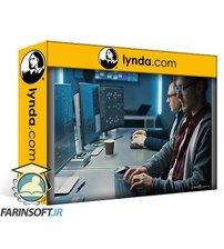 دانلود lynda Advanced C#: Functional Programming Patterns