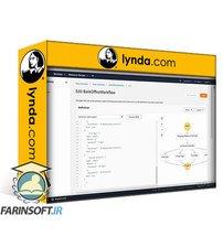 دانلود lynda AWS for Developers: Step Functions