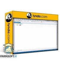 دانلود lynda Azure for DevOps: Continuous Integration