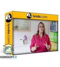 دانلود lynda Building Change Capability for Managers